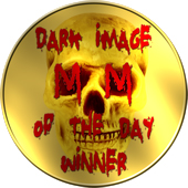 http://www.ErinKoski.com/images/MM/DIotD-goldtoken-170.jpg