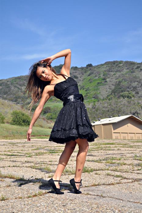 http://www.ErinKoski.com/images/MM/DSC_0182_retouch_700.jpg