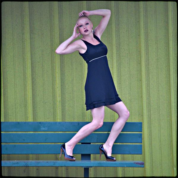 http://www.erinkoski.com/images/DSC_6366_retouch_LOMO_600.jpg