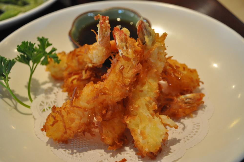 http://www.erinkoski.com/images/tempura-shrimp01.jpg